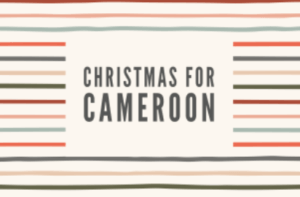 cameroon (2)